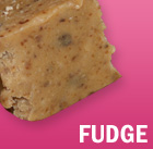 Making Fudge - how to
