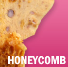Honeycomb - how to