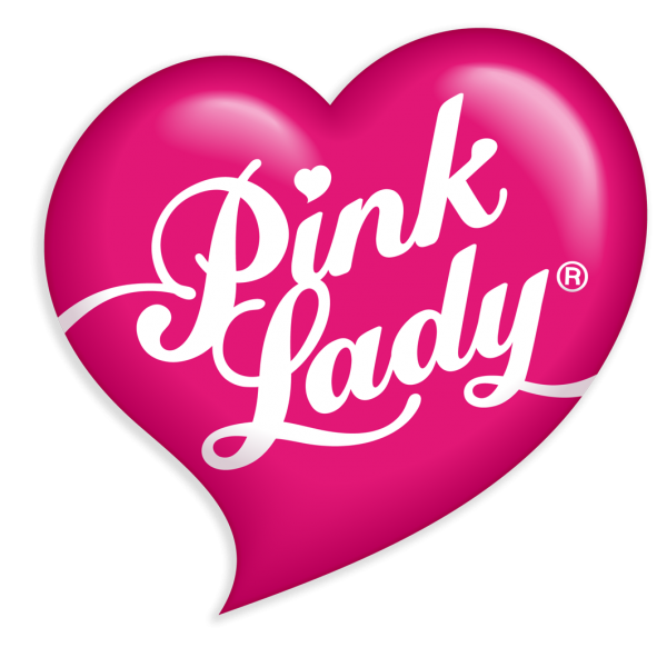 pink lady | Baking, Recipes and Tutorials - The Pink Whisk