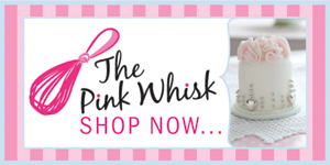 The Pink Whisk Shop