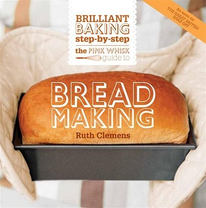 Bread Making300