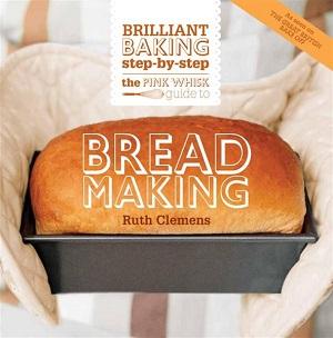 Bread Making300