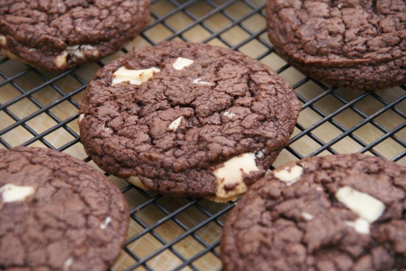 cookies 367