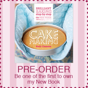 Available late April 2013