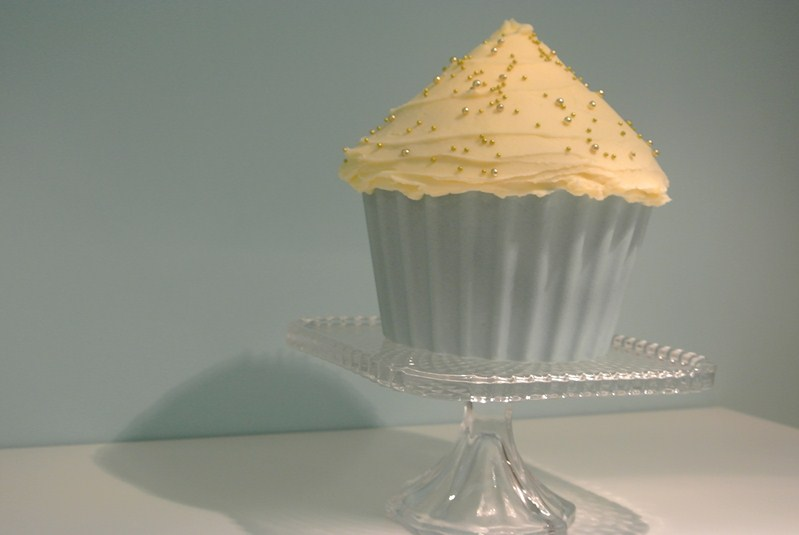 giant cupcake liner template.html