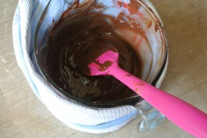 temper chocolate 011