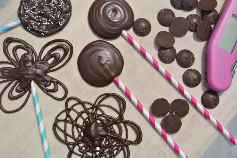temper chocolate 052
