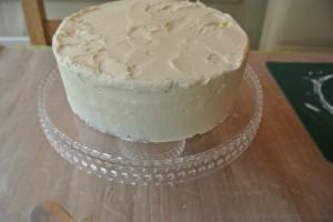 white chocolate mud cake 032