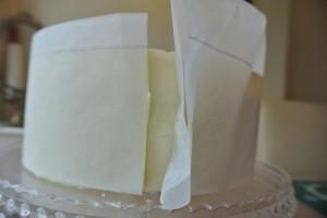 white chocolate mud cake 041
