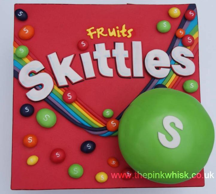 skittles 1