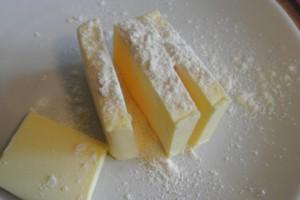 flaky pastry 001