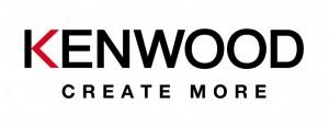 Kenwood logo Create More master_blk hi res (3)