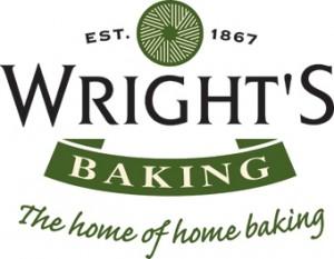Wrights Baking