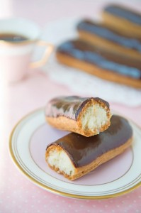 ECLAIRS_170513-417