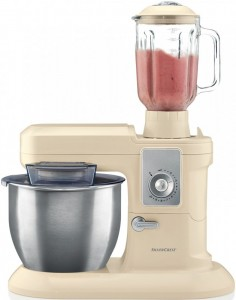 lidl mixer 1