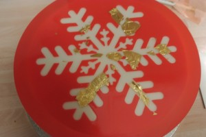 Christmas Misc 060