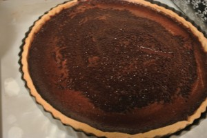Mulled Wine Tart 021