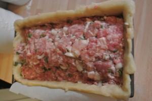 Pork Pie 094