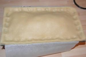 Pork Pie 100
