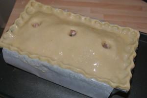 Pork Pie 103
