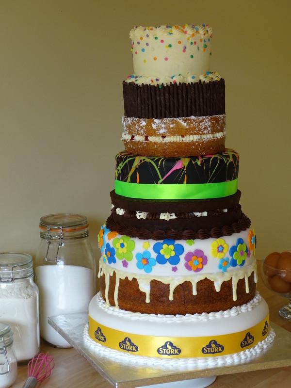 Stork_MB_anniversary_cake_02[1]