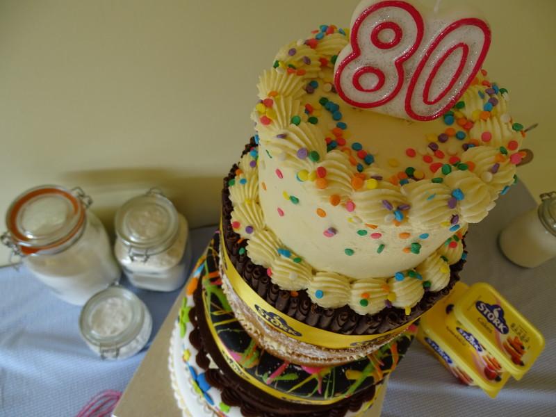 Stork_MB_anniversary_cake_04[1]