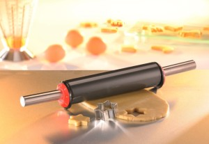 14620 Gefu EXACT Rolling pin for email