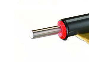 14620 Teigroller EXACT frei Verp