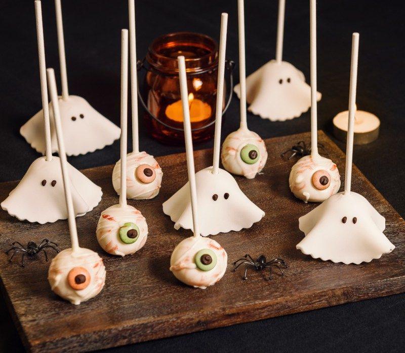 halloween-cake-pops2