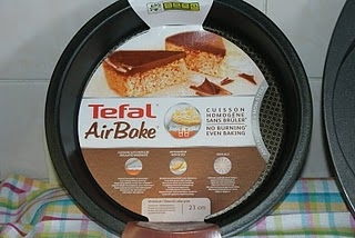 Tefal AirBake